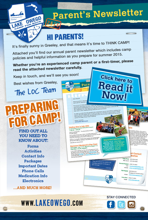 LOC_2015_Parent_Newsletter_blog
